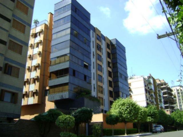 Don Diego - Cobertura 3 Dorm, Centro, Canoas (38418)