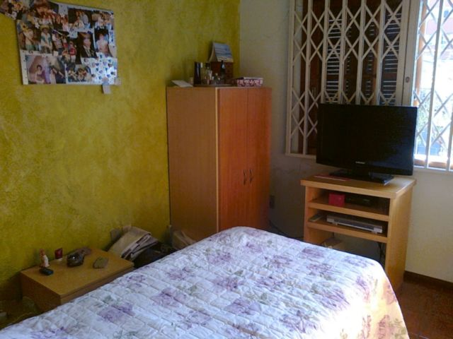 Casa 3 Dorm, Teresópolis, Porto Alegre (39669) - Foto 10