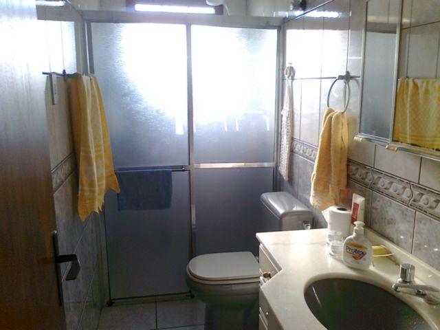 Casa 3 Dorm, Teresópolis, Porto Alegre (39669) - Foto 12