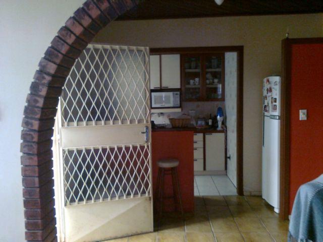 Casa 3 Dorm, Teresópolis, Porto Alegre (39669) - Foto 17