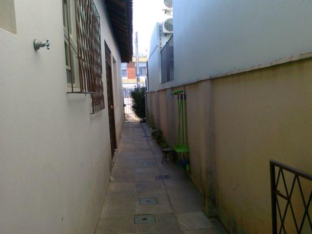 Casa 3 Dorm, Teresópolis, Porto Alegre (39669) - Foto 24
