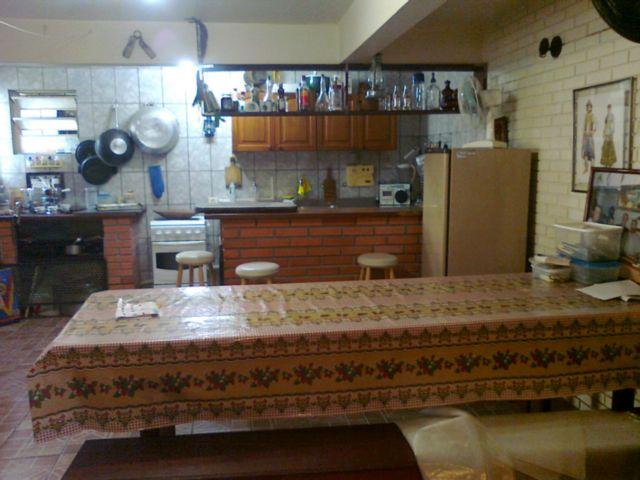 Casa 3 Dorm, Teresópolis, Porto Alegre (39669) - Foto 27