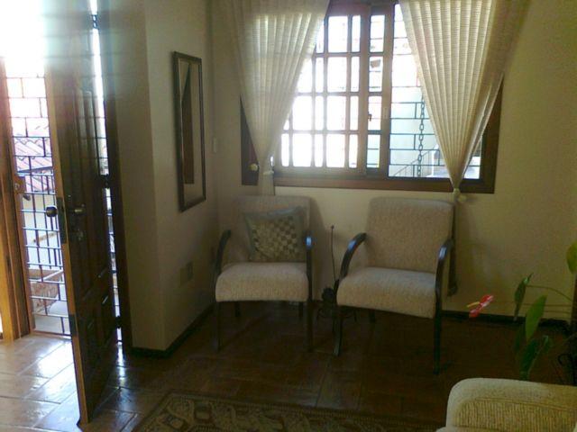 Casa 3 Dorm, Teresópolis, Porto Alegre (39669) - Foto 6