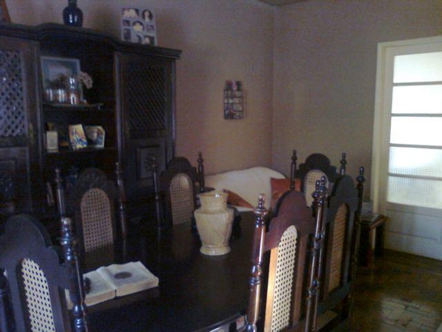 Casa 3 Dorm, Teresópolis, Porto Alegre (39669) - Foto 7