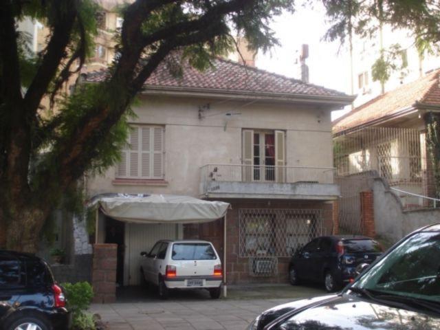 Ducati Imóveis - Casa, Higienópolis, Porto Alegre