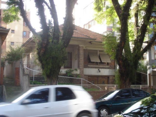 Casa, São João, Porto Alegre (39681) - Foto 1
