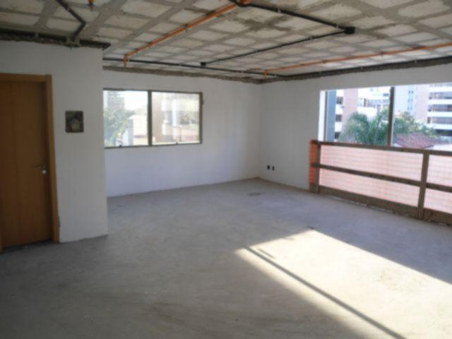 Premium Office Center - Sala, Petrópolis, Porto Alegre (39809) - Foto 2