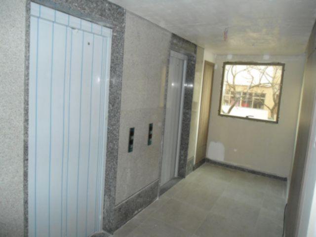 Premium Office Center - Sala, Petrópolis, Porto Alegre (39809) - Foto 6