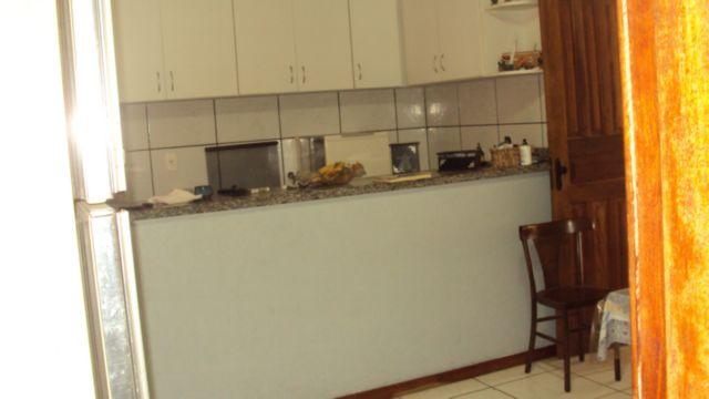 Casa 3 Dorm, Bom Jesus, Porto Alegre (40038) - Foto 7
