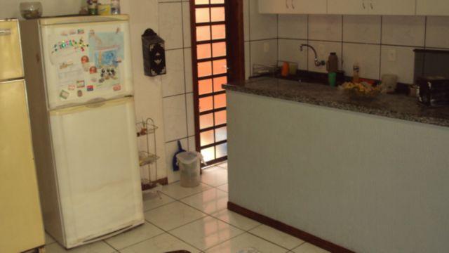 Casa 3 Dorm, Bom Jesus, Porto Alegre (40038) - Foto 8