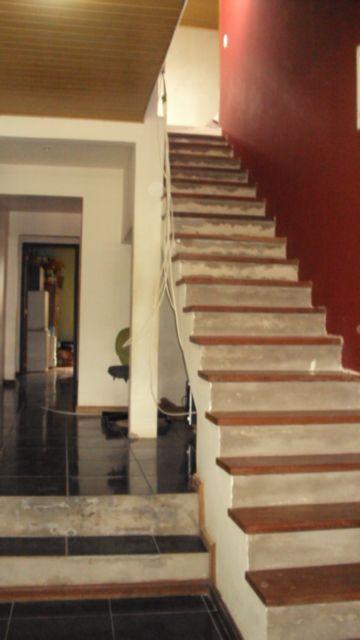 Casa 3 Dorm, Bom Jesus, Porto Alegre (40038) - Foto 3