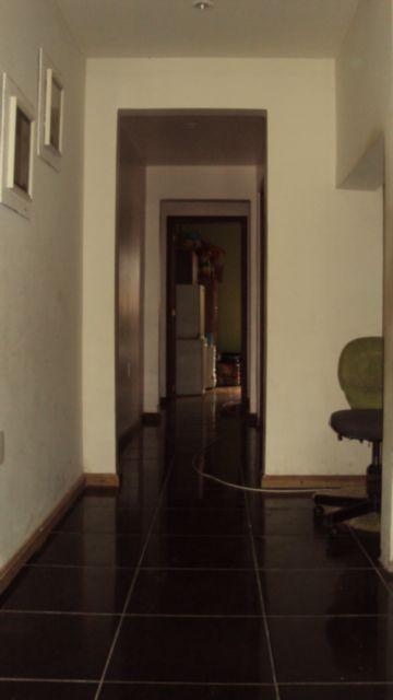 Casa 3 Dorm, Bom Jesus, Porto Alegre (40038) - Foto 4