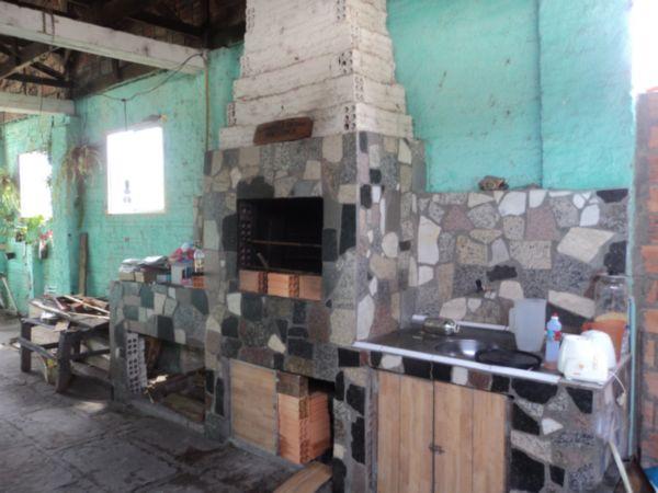 Vila Industrial - Casa 4 Dorm, Niterói, Canoas (40501) - Foto 11