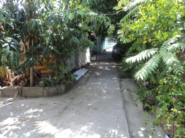 Vila Industrial - Casa 4 Dorm, Niterói, Canoas (40501) - Foto 8