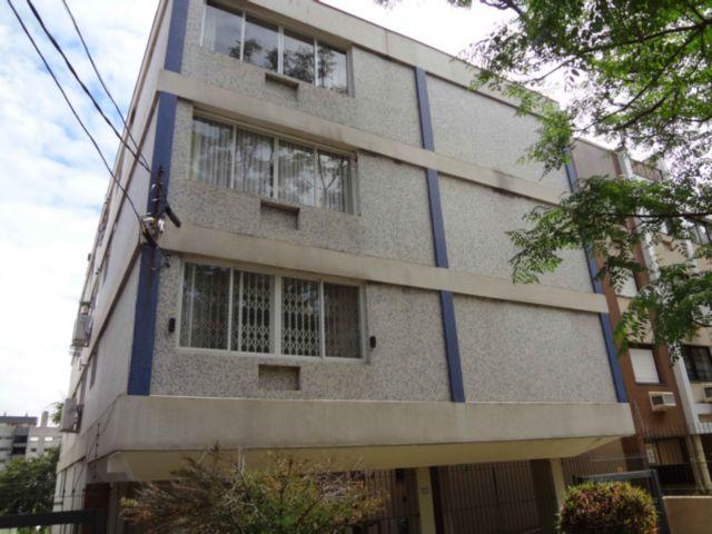 Ed Sonata - Cobertura 3 Dorm, Petrópolis, Porto Alegre (97547) - Foto 16
