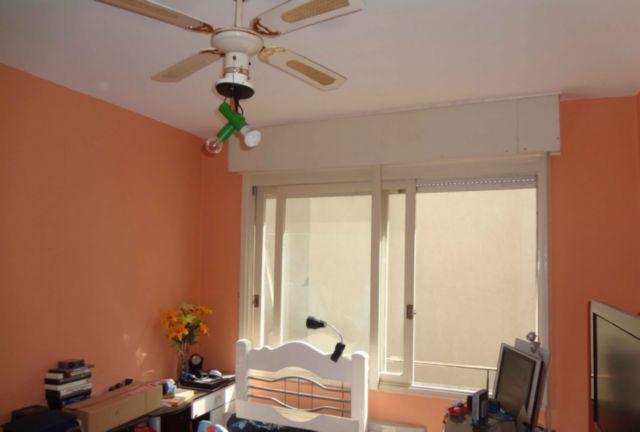 Ed Sonata - Cobertura 3 Dorm, Petrópolis, Porto Alegre (97547) - Foto 24