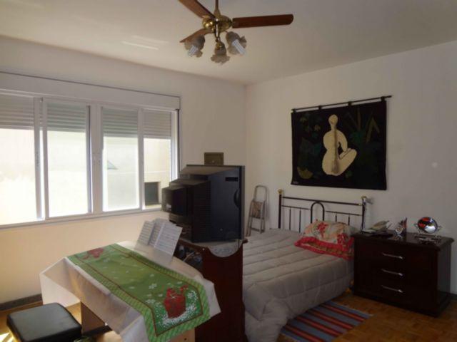 Ed Sonata - Cobertura 3 Dorm, Petrópolis, Porto Alegre (97547) - Foto 26