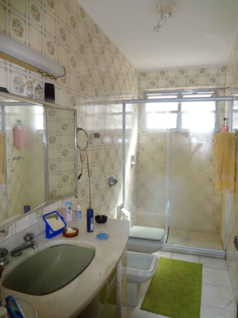Ed Sonata - Cobertura 3 Dorm, Petrópolis, Porto Alegre (97547) - Foto 27