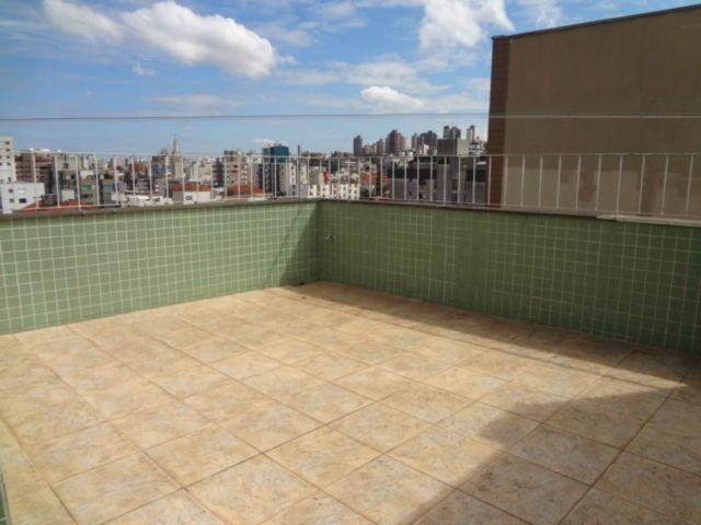 Ed Sonata - Cobertura 3 Dorm, Petrópolis, Porto Alegre (97547) - Foto 31