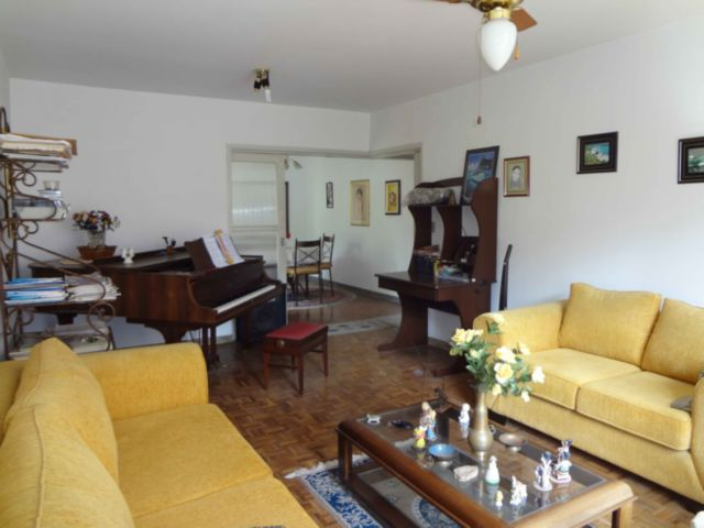 Ed Sonata - Cobertura 3 Dorm, Petrópolis, Porto Alegre (97547) - Foto 20
