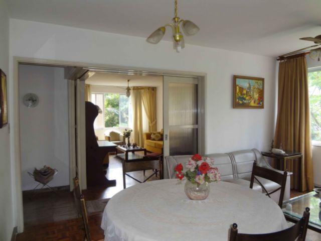 Ed Sonata - Cobertura 3 Dorm, Petrópolis, Porto Alegre (97547) - Foto 22