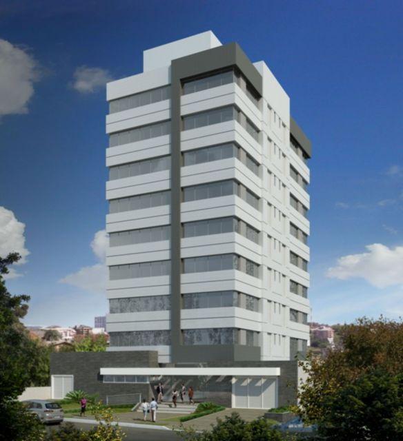Premium Trade Center - Sala 1 Dorm, Floresta, Porto Alegre (41039)