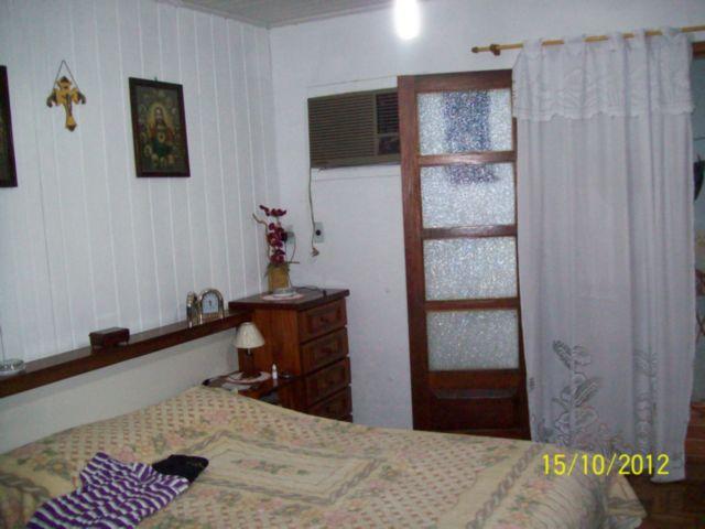 Casa 3 Dorm, São José, Canoas (41098) - Foto 10