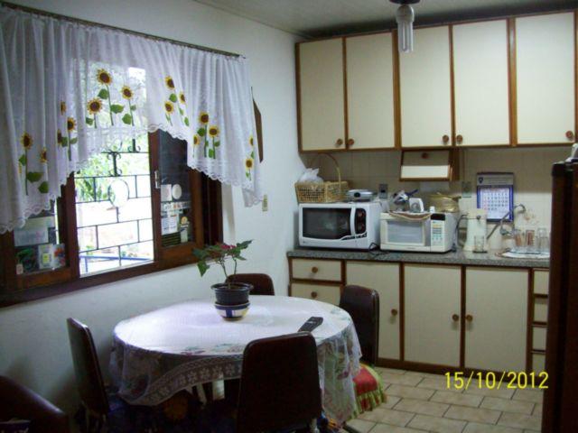 Casa 3 Dorm, São José, Canoas (41098) - Foto 12