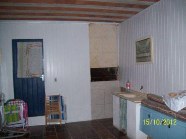 Casa 3 Dorm, São José, Canoas (41098) - Foto 15