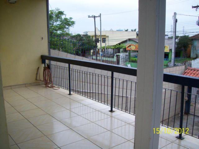 Casa 3 Dorm, São José, Canoas (41098) - Foto 16
