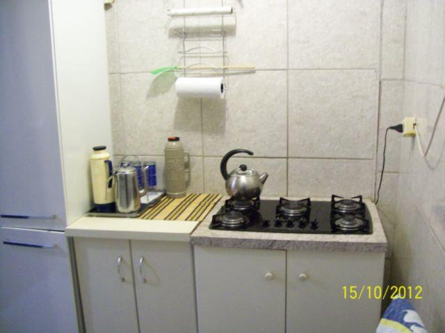 Casa 3 Dorm, São José, Canoas (41098) - Foto 3