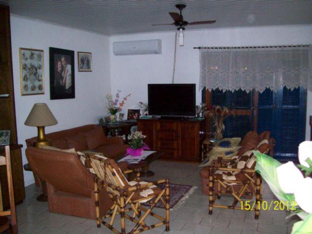 Casa 3 Dorm, São José, Canoas (41098) - Foto 5