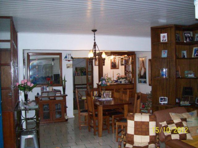 Casa 3 Dorm, São José, Canoas (41098) - Foto 6