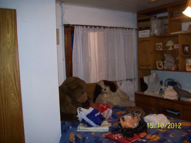 Casa 3 Dorm, São José, Canoas (41098) - Foto 7
