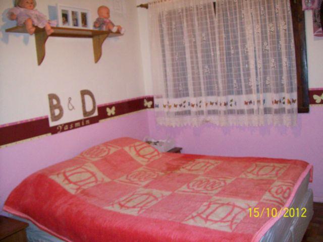 Casa 3 Dorm, São José, Canoas (41098) - Foto 8