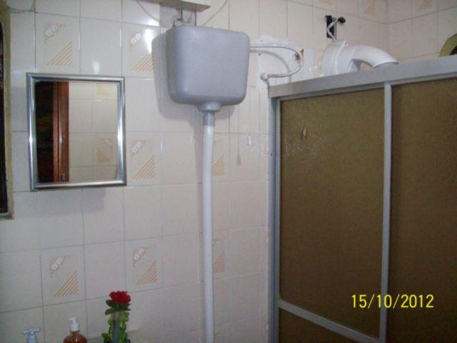 Casa 3 Dorm, São José, Canoas (41098) - Foto 9