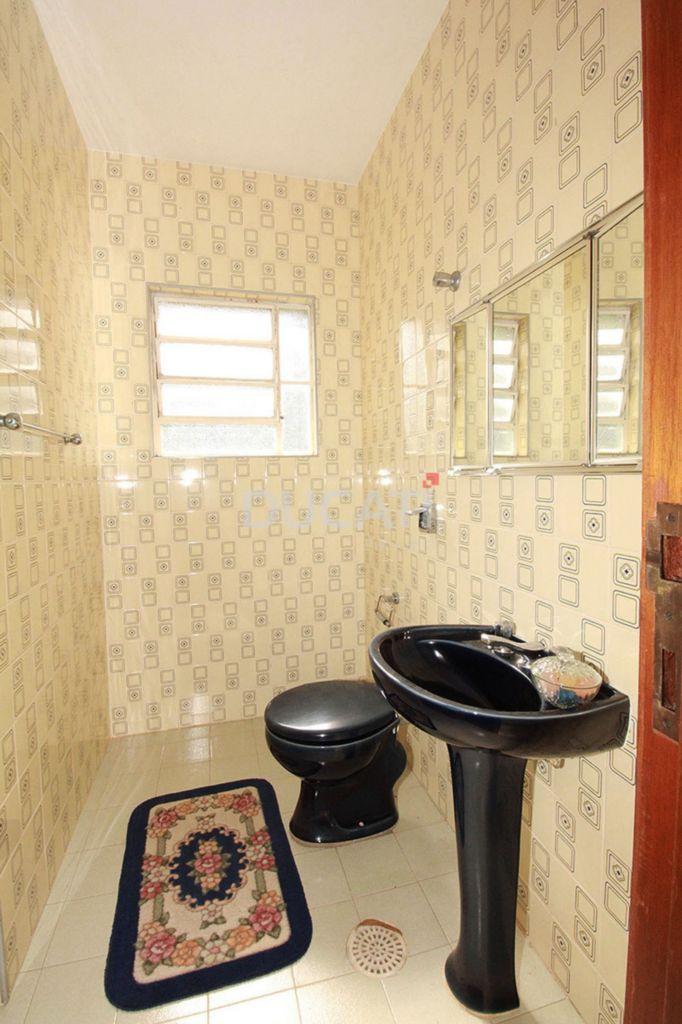 Casa 4 Dorm, Glória, Porto Alegre (41169) - Foto 11
