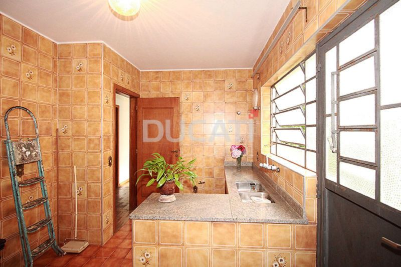 Casa 4 Dorm, Glória, Porto Alegre (41169) - Foto 14