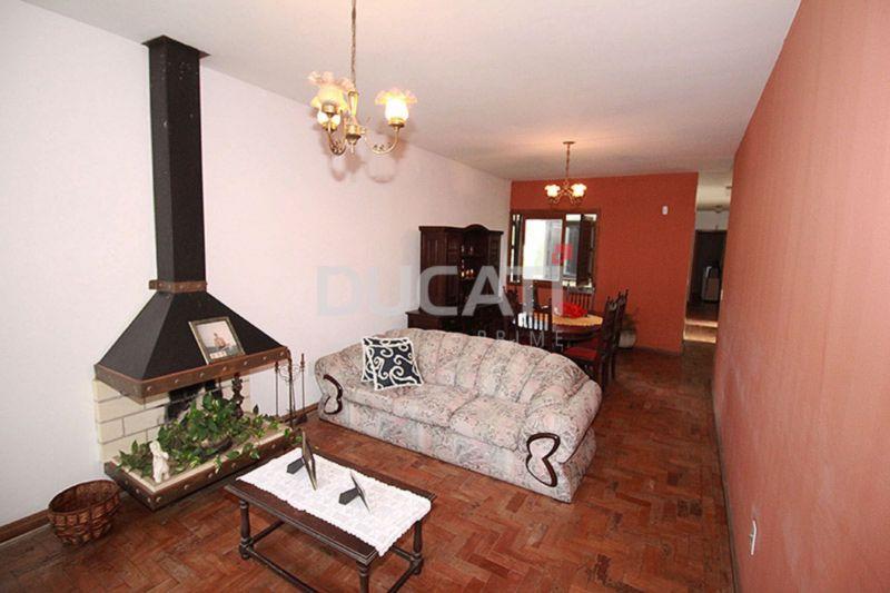 Casa 4 Dorm, Glória, Porto Alegre (41169) - Foto 2