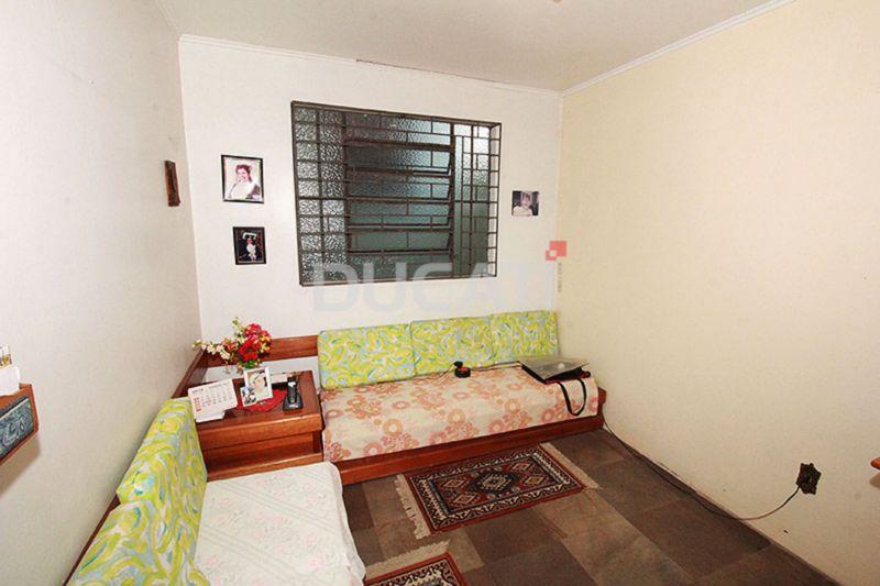 Casa 4 Dorm, Glória, Porto Alegre (41169) - Foto 5