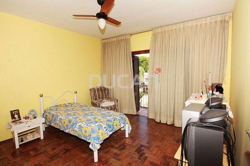 Casa 4 Dorm, Glória, Porto Alegre (41169) - Foto 6