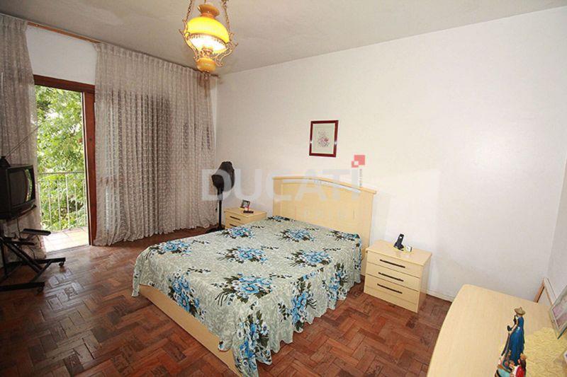 Casa 4 Dorm, Glória, Porto Alegre (41169) - Foto 7