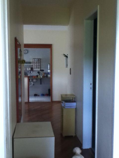 Apto 2 Dorm, Vila Nova, Porto Alegre (41393) - Foto 2
