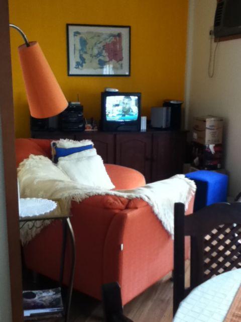 Apto 2 Dorm, Vila Nova, Porto Alegre (41393) - Foto 3