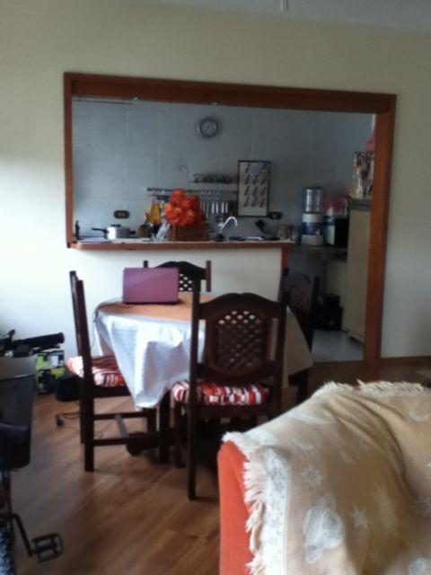 Apto 2 Dorm, Vila Nova, Porto Alegre (41393) - Foto 4
