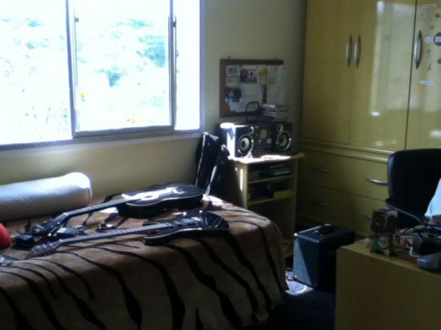 Apto 2 Dorm, Vila Nova, Porto Alegre (41393) - Foto 6