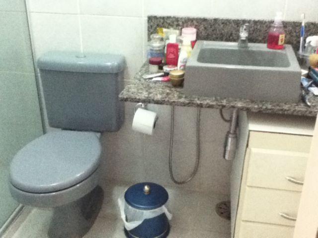 Apto 2 Dorm, Vila Nova, Porto Alegre (41393) - Foto 7