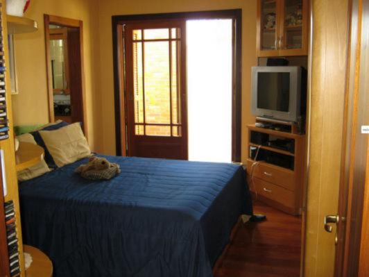 Casa 4 Dorm, Nonoai, Porto Alegre (41468) - Foto 10