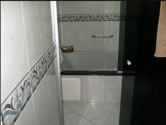 Casa 4 Dorm, Nonoai, Porto Alegre (41468) - Foto 11