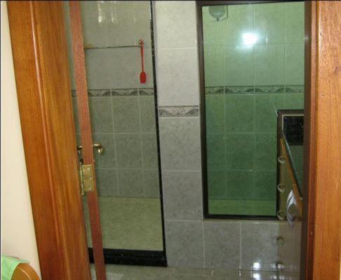 Casa 4 Dorm, Nonoai, Porto Alegre (41468) - Foto 12